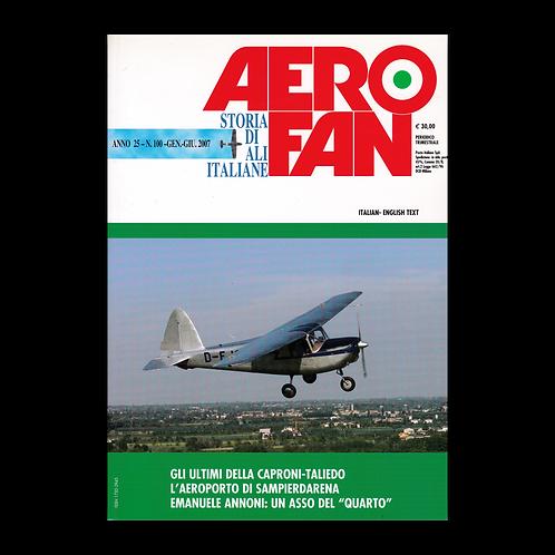 Aerofan 100