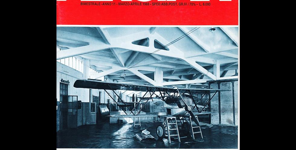 Aerofan 2/88