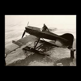 Aeronautica Macchi M.39