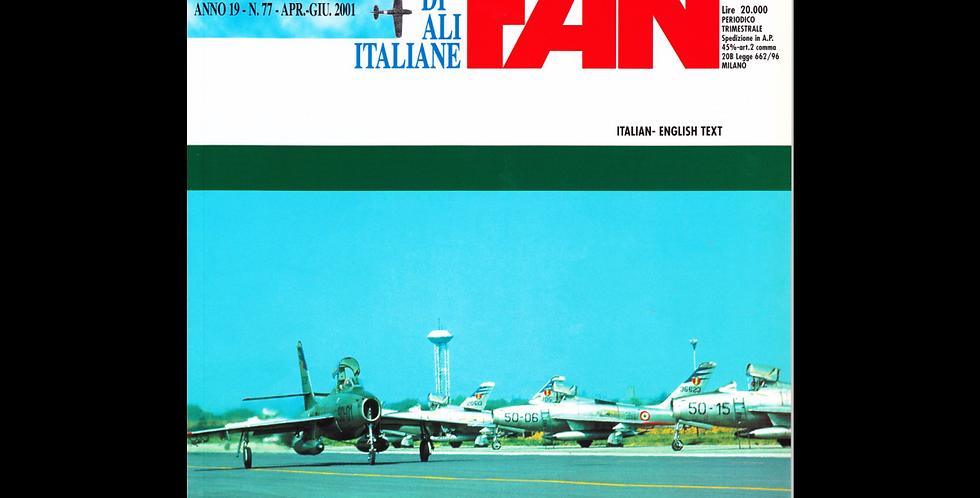 Aerofan 77