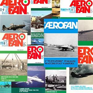 Aerofan.jpg