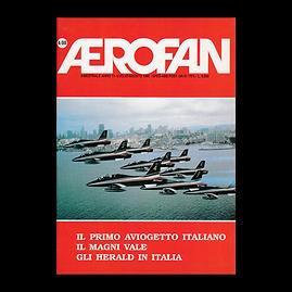 Aerofan 4/88