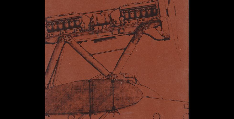 Aeroplani S.I.A.I. 1915-1935