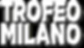 Trofeo Milano Club Milanese Automotoveicoli d'Epoca CMAE