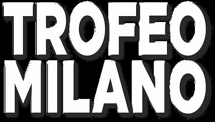 Trofeo Milano - Logo 2018.png