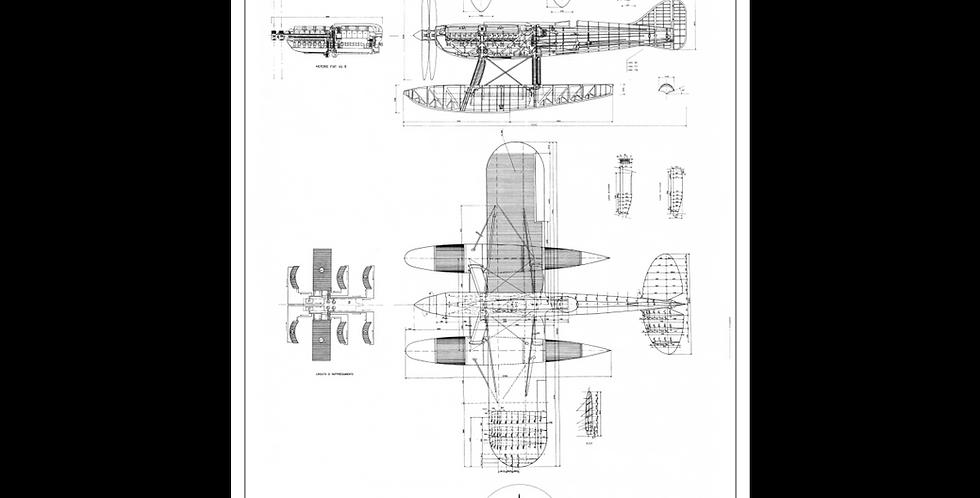 Aeronautica Macchi MC.72