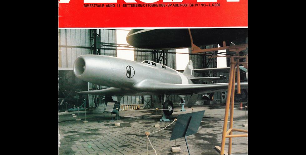 Aerofan 5/88