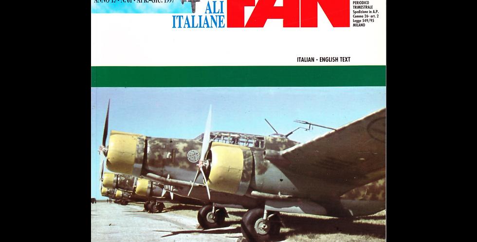 Aerofan 61