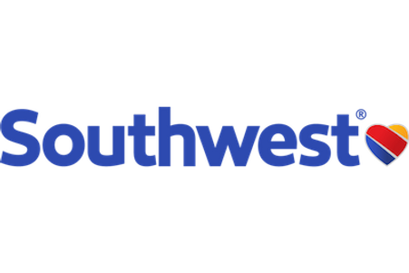 Southwest-Airlines-2014-Logo-vector-imag