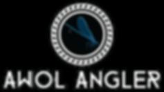 LogoFinal+(1920x1080)-2.png