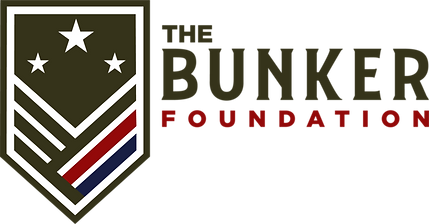 The+Bunker+Foundation.png