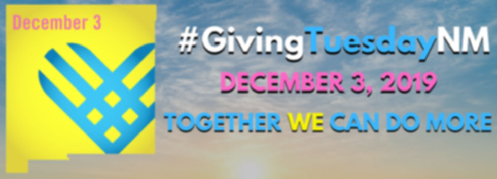 Giving Tuesday-4_edited_edited.jpg