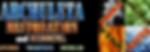 archuleta-logo.png