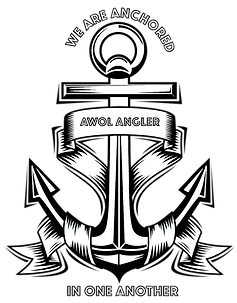 10_23 Final AWOL ANGLER LOGO2 White.png