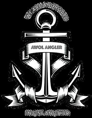 10_23 Final AWOL ANGLER LOGO2 White.png