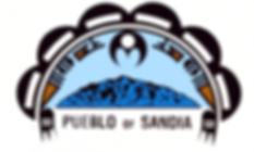 Pueblo-of-Sandia-logo-300x180.png