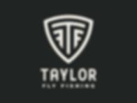 Taylor FF.png