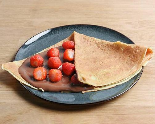 Crêpe_à_la_Nutella_et_fraises.jpeg