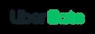 UE_Logo_Horizontal_RGB_Pepper Green@2x.p