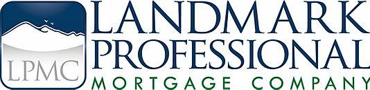 LandmarkProfessional-Logo-White