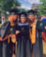 graduating seniors.jpg