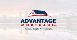 Advantage Mortgage Inc