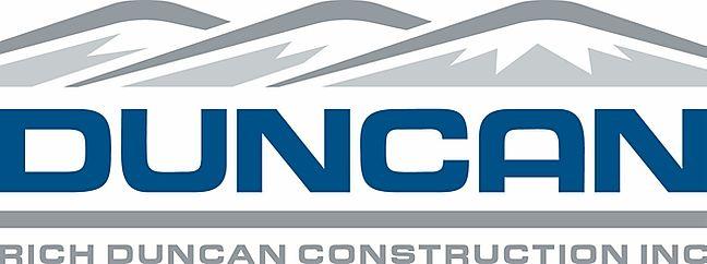 Duncan_Logo_HighRes