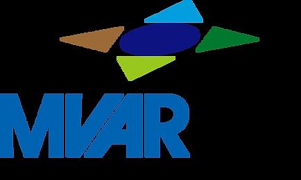 MVAR_logo_wName_RGB.png
