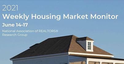 Weekly Housing Monitor June 14-17.JPG
