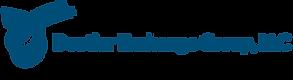 beutlerexc_logo.png