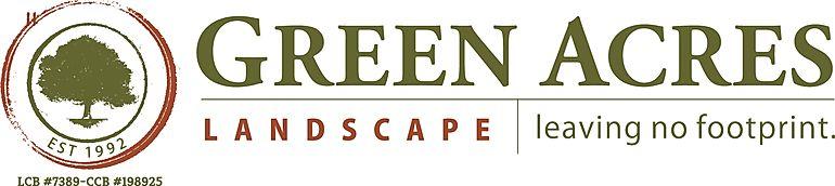 green-acres-horizontal-leaving-no-footpr