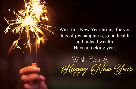 Best-wishes-for-new-year-eve.png