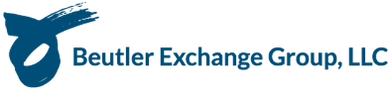beutlerexc_logo