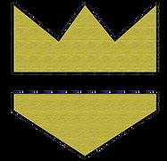 Crown Lake  Entertainment Logo (1).png