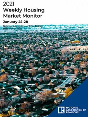 2021-01-25-weekly-housing-market-monitor