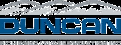 cropped-Duncan_Logo_edited.png