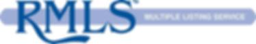 RMLS Large logo 2018.jpg