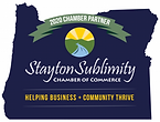 Stayton-Sublimity Chamber.png