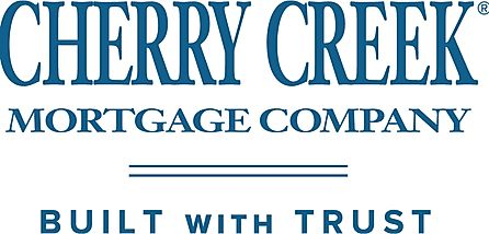 CherryCreekMortgageLogo_Vertical_Color_j