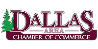 Dallaschamber.png
