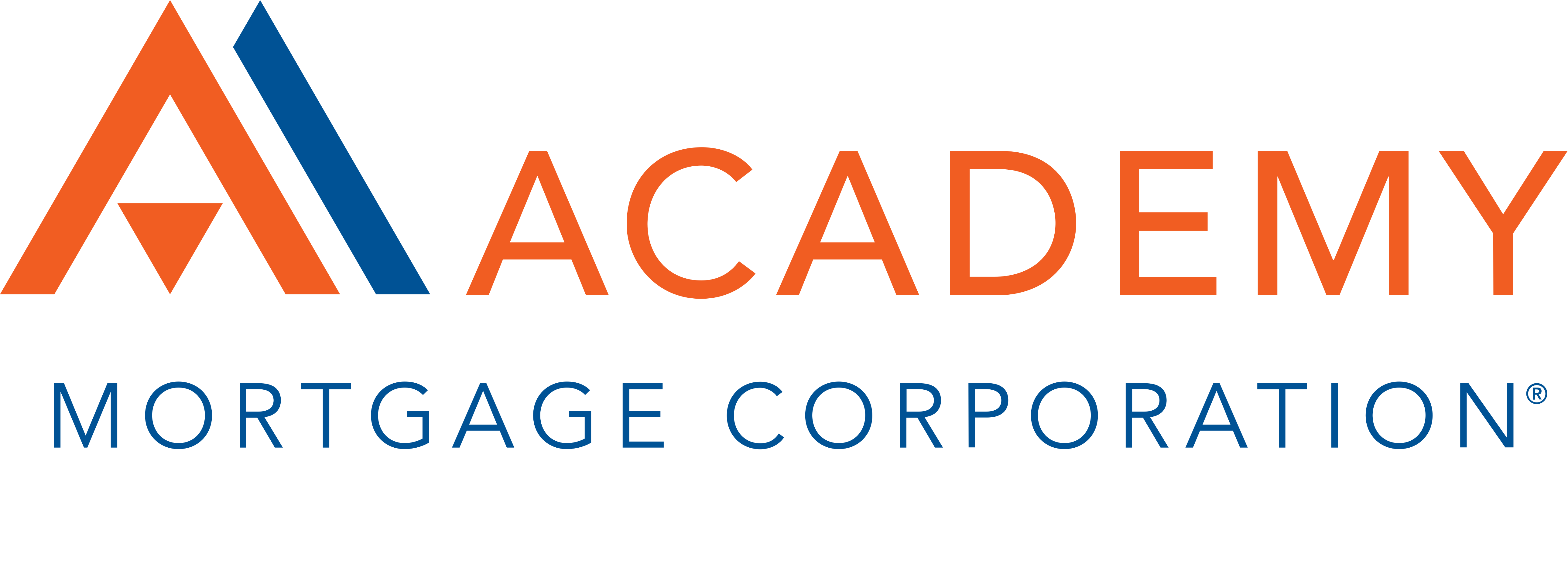 academy-logo-2020