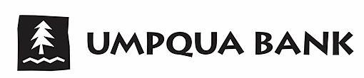 umpqua_bank_cropped_RGB