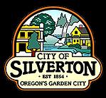 CityofSilverton.png