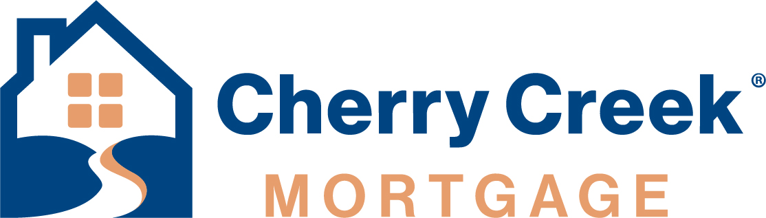 CherryCreekLogo-Horizontal_Color