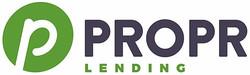 Propr_Logo_Output_Landscape_Color_CMYK_j