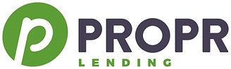 Propr_Logo_Output_Landscape_Color_CMYK.j