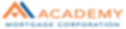 Academy-LOGO-2013.png