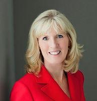 Sue Curths 2.jpg