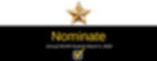 Nominate (3).png