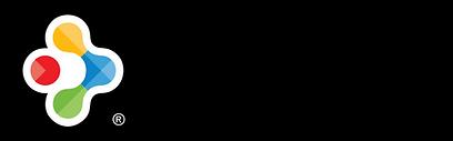 logo-black-color.png